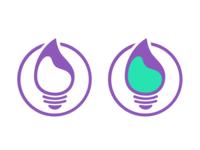 Elixir Tips concept 4