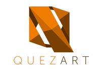 QuezArt - My Logo