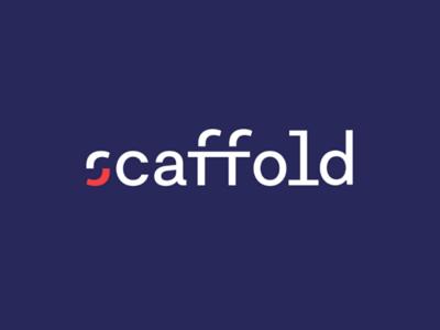 Scaffold logo