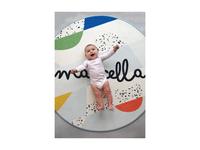 Marcella carpet