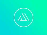 Rebranding - Airton Maia - Personal Identity
