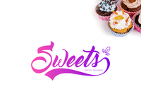 Sweets Doces e Salgados