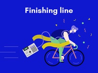 The creative process in music: Finishing line