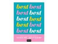 The Tulsa Voice - Best Best Best