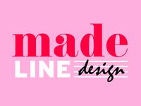 Madeline Design