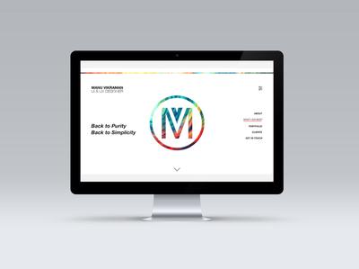 Personal Branding - MV