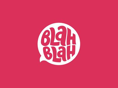 Blah Blah Bar