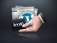(mt) SiteMover icon