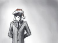 secret santa (toodle)