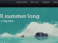 4 dollar domain summer promo