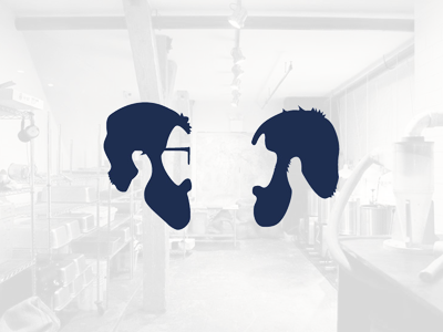Mastbrothers silhouettes