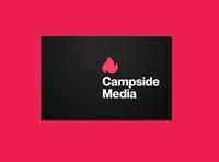 Campside card
