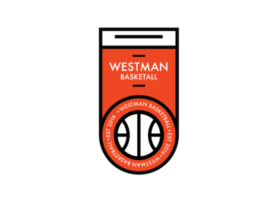 Westman Basketball Project.