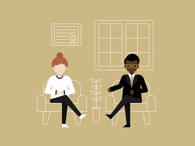 Healthcare 1 therapy modern simple clean icon healthcare health vector illustration design