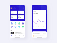 Work Platform App