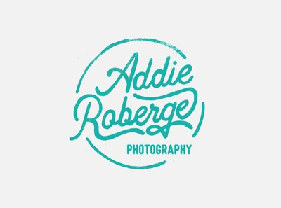 Addie Roberge Photography