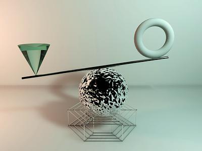 Material experiment 013 2020 design ps visual artist visual art visual c4doc c4dfordesigners c4dart c4d animation