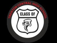 Trenton School Logo