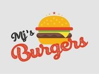 Mj Burger 3