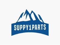 SUPPY1PARTS