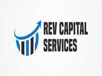 REV CAPITAL