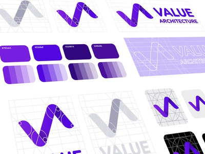 Logo | Value Architecture