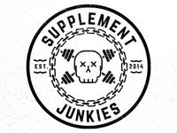 Supplement Junkies