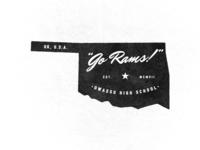 Oklahoma Badge Revisions