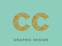Simple branding