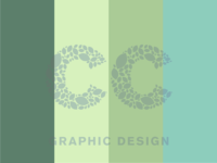 Personal Branding Palette