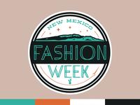 New Mexico Fashion Week
