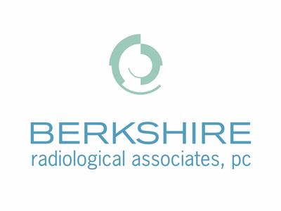 Berkshire Radiological Associates