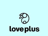 Love plus05