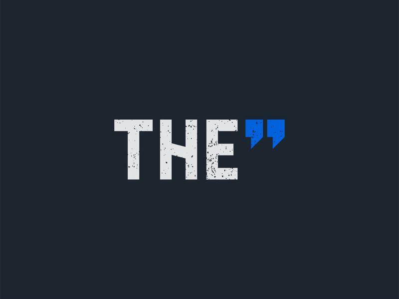 THE 99 logo vector logotype typography branding design logo the 99