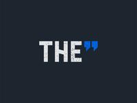THE 99 logo