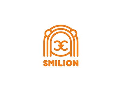 Smilion