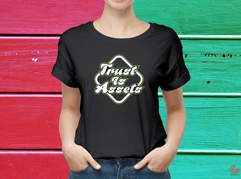 Typography tshirt design. t-shirt tshirt design branding illustration typography tshirts tshirt designer tshirtdesign logo typography design
