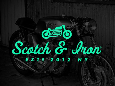 Scotch   iron