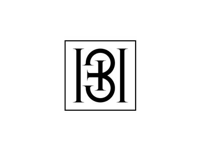 Broome & Mercer Final broome mercer monogram m b branding watch
