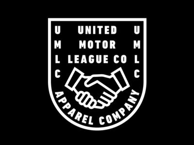 United Motor League Co.