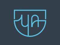 Yoder AInlay Ulmer & Buckingham Logo