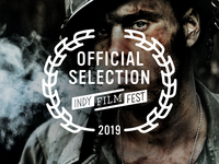 Updated Indy Film Fest Laurel