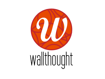 Wallthought2
