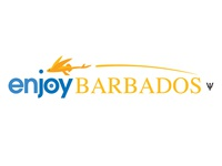 Enjoy Barbados Logo