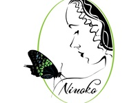 Niuoko - Logo