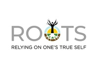 Roots - Logo