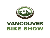 Vancouver Bike Show - Logo