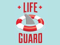 Life Guard - Bier De Garde