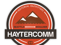 Hayterbadge2