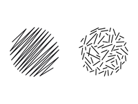 BC pattern 01